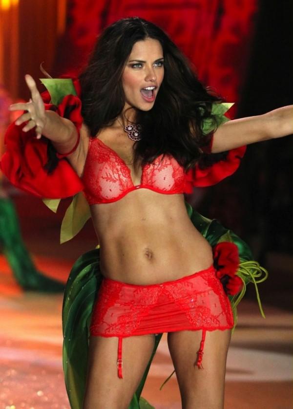 adriana-lima-alessandra-ambrosio-victorias-secret-fashion-show-2012-02-734x1024