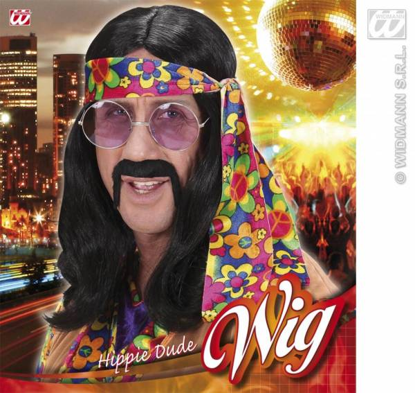 carnival-accessories-hippie-wig-john-lennon