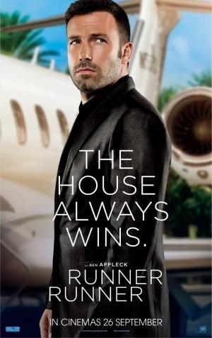 runner-runner-ben-affleck-poster
