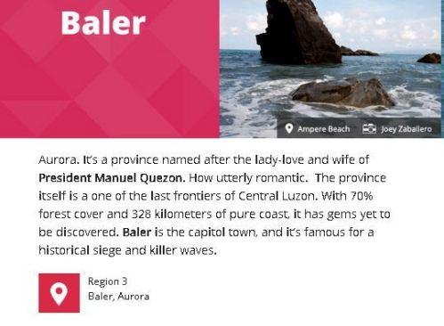 baler00
